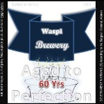 Personalize a special birthday gift for the beer lover. Our Aged to Perfection Beer labels is the perfect gift idea to give to someone celebrating a milestone birthday or any birthday for that matter. Each order comes with 6 labels.