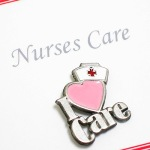 Whether a nurse graduation, nurse appreciation or just because nurse gift, we have fun nurse pins that make a great gift idea any time of year.