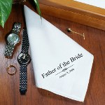 Bridal Party Gifts :  mother of the groom bridal party gifts keepsake father of the bride